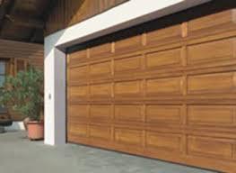garage door suppliersGarage Doors Suppliers Cheshire  Cheshire Garage Doors Ltd