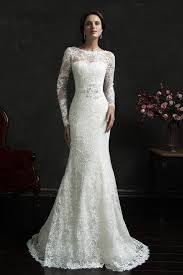 Italian Wedding Dresses Ameliasposa