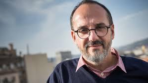Especial Catalunya - Entrevista a Carles Campuzano