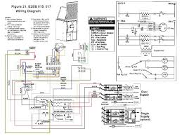 ruud wiring diagram schematic great engine wiring diagram schematic • uhsa ruud air handler schematic diagram best site wiring ruud wiring diagram schematic uhqa 1610bcs