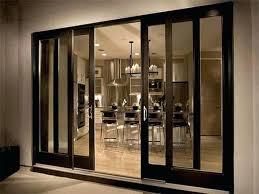 black sliding glass doors sliding glass doors screen black furniture black iron sliding glass doors
