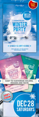 70 Best Free Flyer Psd Templates 2017 Designmaz