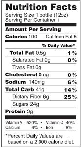 Booster Juice Nutrition Chart Legacy Juice Legacy Juice Works Cold Pressed Juice