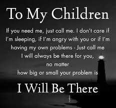 I Love My Kids Quotes Mesmerizing I Love My Kids Quotes Best Quotes Everydays