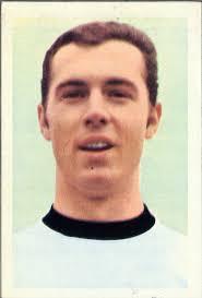 Franz Beckenbauer - franz-beckenbauer