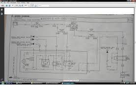 coil wiring diagram 1985 rx7 wiring diagram schematics rx7 wiring diagrams electrical wiring