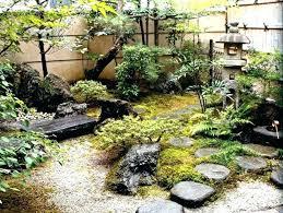 japanese rock garden ideas garden ideas garden design mini garden design ideas small rock garden ideas