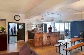 fantastic google office. Cozy Google Office Design Ideas 1665 Edit Suite Search Fantastic 8