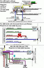 pontiac wave radio wiring diagram all kind of wiring diagrams \u2022 1999 Mercury Sable Radio Wiring Diagram prime pontiac g8 stereo wiring diagram pontiac radio wiring wiring rh ansals info 2004 pontiac grand prix wiring diagram pontiac bonneville wiring diagram