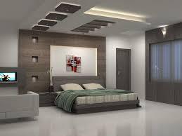 elegant bedroom ceiling fans. Elegant Bedroom Ceiling Idea With Smart Lighting Design Fans D