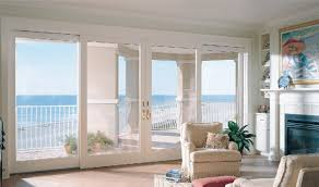 alternatives to the sliding patio glass door