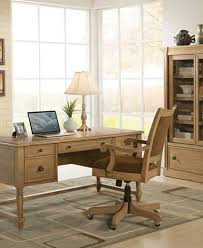 Sherborne Home fice Furniture Collection Created for Macy s