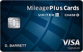ways for cardmembers to use miles