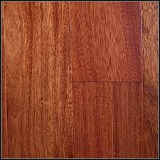 cherry wood flooring texture. Jatoba (Brazilian Cherry) Cherry Wood Flooring Texture