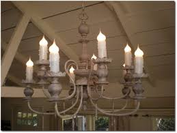 fresh rusty chandelier 78 home decor ideas with rusty chandelier throughout rusty chandelier