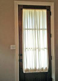 door cover idea full size of cling window how to cover glass doors for door glass door covering
