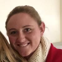 """10 """"Alycia James"""" profiles   LinkedIn"""