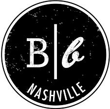 Nashville Sign Decor DIY Wood Sign Workshop Board and Brush Nashville TN 84