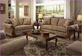 traditional living room furniture ideas. Living Room Furniture Ideas Traditional Photo - 15