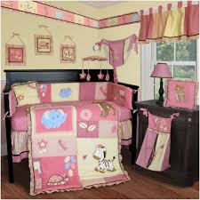 boys cot bedding staggering jungle nimal baby girl crib bedding set photo this photo was 1024