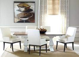 creative ethan allen dining tables k4369117 ethan allen round dining table