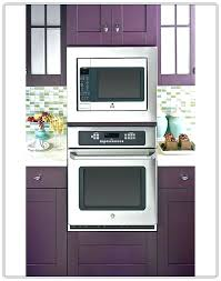 24 electric wall oven electric wall oven double wall oven electric inch electric wall oven self