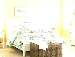 captivating average for painting average to paint a bedroom how much paint for 3