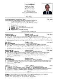Management Consulting Cover Letter Impressive Sample Consultant Resumes Examples Resume Consulting Cover Letter