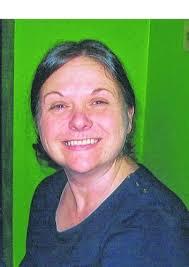 Pamela Smith Obituary (1957 - 2020) - South Bend Tribune