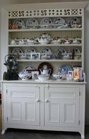 oak kitchen dresser ireland. a fabulous handmade irish country dresser...made by leonard breslin of the oak kitchen dresser ireland w