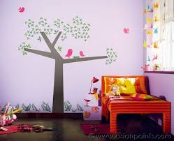 Small Picture 41 best Kids Room Inspirations images on Pinterest Kids rooms