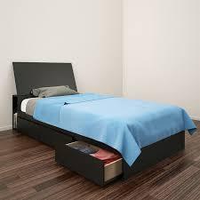 low platform beds with storage. Plain Platform FurnitureBreathtaking Black Platform Bed With Storage 25 Furniture Wooden  Queen Size On Ideas Frame   Intended Low Beds T