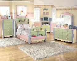 Best Bedroom Furniture Sets Modern Girls White Bedroom Furniture ...