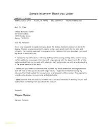 Free Examples Of Cover Letters For Employment Or Free Letter Of