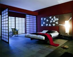 interiors design bedside wall lighting