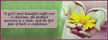 most beautiful cover photos for facebook timeline for girls with quotes. Exellent Most Beautiful Girl Quotes Facebook Cover  Awesome Dps For Fb  Intended Most Photos For Timeline Girls With