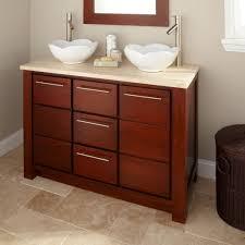 narrow depth bathroom vanities. Image Of: Narrow Depth Bathroom Vanity Cabinets Vanities R
