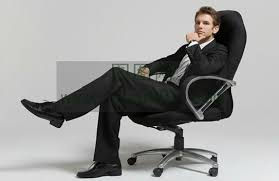 best executive office chair. Simple Chair Best Executive Office Chair Inside Executive Office Chair A