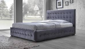 set bag white blue bedroom bedspread gray flanigan skirt king solid beyond plaid iron cool bath