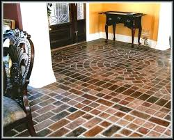 best way to clean brick floors how to clean brick floors calculating the cost of a