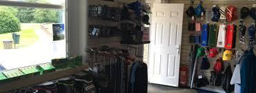 Club Dress Code :: Southwick Park Golf Club