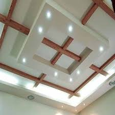 office false ceiling.  ceiling office room false ceiling service to