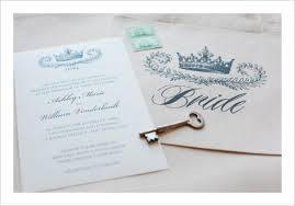 67 lovely free printable wedding invitations Free Printable Wedding Cards Download crown wedding invitation free printable wedding invitation 60 download free printable wedding invitations templates downloads