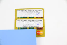 mastercard gift cards 2 pieces 80 00 property room
