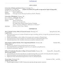 Crew Clerk Cover Letter Sample Resume For Assistant Manager Forbes