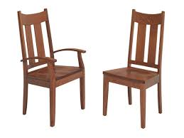 what is shaker style furniture. Aspen Chair What Is Shaker Style Furniture E