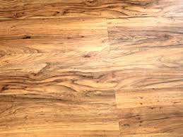 mohawk vinyl plank flooring menards menards slate tile kitchen backsplash
