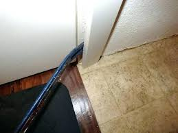 vinyl flooring on walls vinyl flooring on wall remove trim before installing vinyl plank flooring vinyl