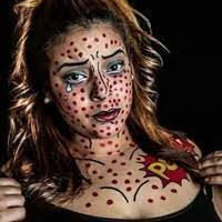 Aisha Lee Pizarro - Freelance Makeup Artist - Aishalee Makeup   LinkedIn