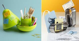 cool desk organizers. Unique Cool 9 Cool Desk Organizers Keeping Your In Order For Design Swan